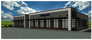 New_building_rendering-1