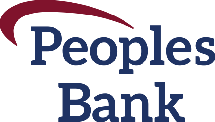 Peoples Bank Homepage
